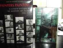 Painters Painting: A Candid History of the Modern Art Scene, 1940-1970Antonio, Emile De - Product Image