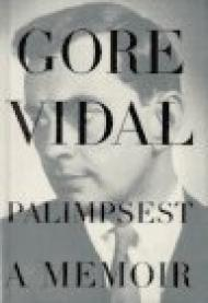 Palimpsest: A Memoirby: Vidal, Gore - Product Image