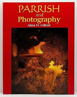 Parrish and PhotographyGilbert, Alma - Product Image