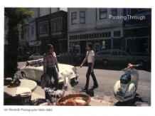 Passing Through: Iain Baxter & Photographs 1958-1983Lippard, L. - Product Image