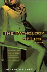 Pathology of Lies, Theby: Keats, Jonathon - Product Image
