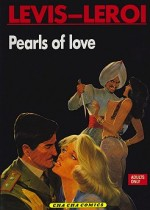 Pearls of Loveby: Levis, Georges and Leroi - Product Image