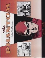 Phantom, The: Little Toma 9/20/1937-2/5/1938by: Falk, Lee and Ray Moore - Product Image