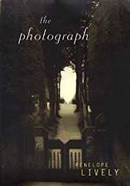 Photograph, TheLively, Penelope - Product Image