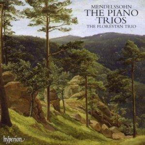 Piano Opp 49 & 66Felix Mendelssohn - Product Image