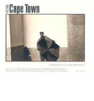 Picture Cape Town: Landmarks of a New Generationby: Gibson, Glenda Anne (Editor) - Product Image