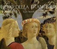 Piero della Francescaby: Bertelli, Senior Carlo - Product Image