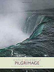 PilgrimageLeibovitz, Annie - Product Image