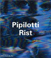 Pipilotti Ristby: Bronfen, Elisabeth - Product Image