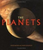 Planets, The by: McNab, David - Product Image