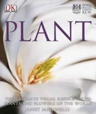 Plantby: Marinelli, Janet (Ed.) - Product Image
