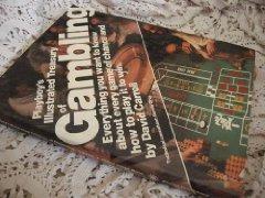 Playboy's illustrated treasury of gamblingby: Carroll, David - Product Image