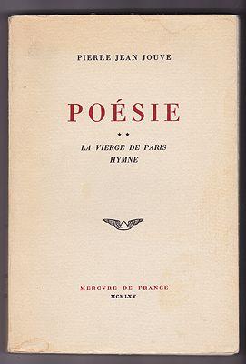 Po - Product Image