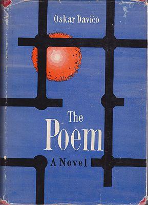 Poem, TheDavico, Oskar - Product Image