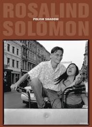 Polish Shadowby: Solomon, Rosalind - Product Image