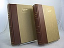 Pomfret Vermont (2 Volumes)Vail, Henry Hobart - Product Image