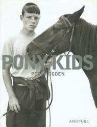 Pony Kidsby: Ogden, Perry - Product Image