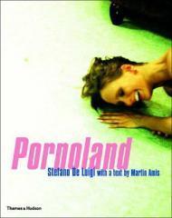 Pornolandby: Luigi Stefano de; Martin Amis  - Product Image
