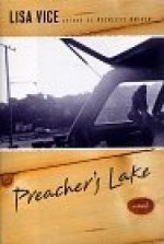 Preacher's Lakeby: Vice, Lisa - Product Image