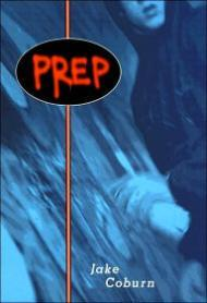 Prep (SIGNED COPY)Coburn, Jake - Product Image