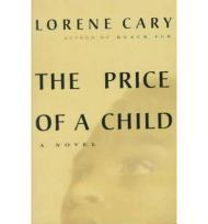 Price Of A Child, Theby: Cary, Lorene - Product Image
