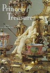 Princely Treasuresby: Habsburg, Geza Von - Product Image