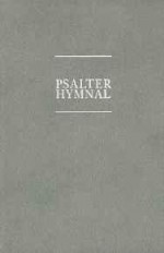 Psalter Hymnal Worship Edition, Theby: N/A - Product Image