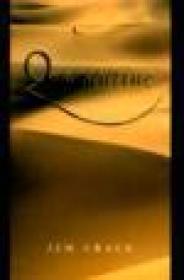 Quarantine: A Novelby: Crace, Jim - Product Image