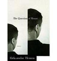 Question of Bruno, TheHemon, Aleksandar - Product Image