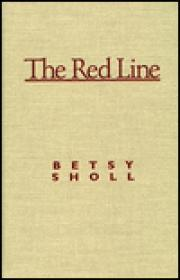 RED LINE, THESholl, Betsy - Product Image