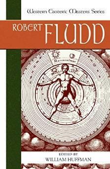 ROBERT FLUDDFludd, Robert (Contributor) - Product Image