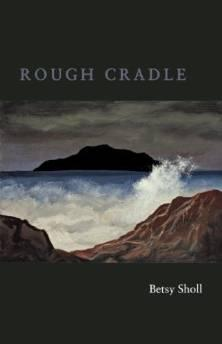 ROUGH CRADLESholl, Betsy - Product Image