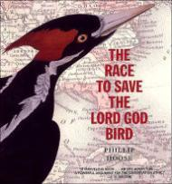 Race to Save the Lord God Bird, Theby: Hoose, Phillip - Product Image
