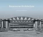 Racecourse Architectureby: Roberts, Paul - Product Image
