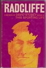 Radcliffeby- Storey, David - Product Image