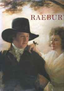Raeburn: The Art of Sir Henry Raeburn 1756-1823Dick, John - Product Image