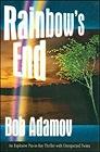 Rainbow's EndAdamov, Bob - Product Image