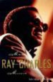 Ray Charles - The Man and His Musicby: Lydon, Michael - Product Image
