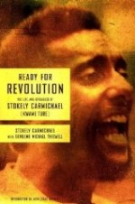 Ready for Revolution: The Life and Struggles of Stokely Carmichaelby: Wideman, John Edgar (Introduction) - Product Image