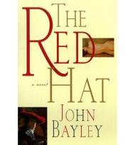 Red Hat, The by: Bayley, John - Product Image