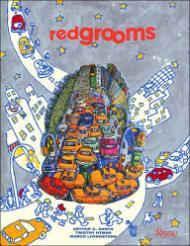 Redgroomsby: Danto, Arthur et. al. - Product Image