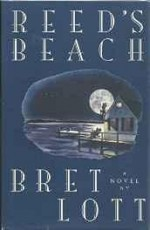 Reed's Beachby: Lott, Bret - Product Image