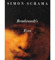 Rembrandt's Eyesby: Schama, Simon - Product Image