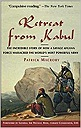Retreat from Kabul: The Catastrophic British Defeat in Afghanistan, 1842Macrory, Patrick - Product Image