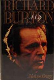 Richard Burton: A Lifeby: Bragg, Melvyn - Product Image