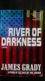 River of Darknessby: Grady, James - Product Image