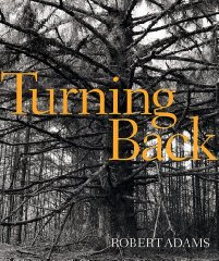 Robert Adams: Turning Backby: No Author - Product Image