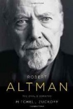 Robert Altman: The Oral Biographyby: Zuckoff, Mitchell - Product Image