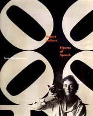 Robert Indiana: Figures of Speechby: Ryan, Professor Susan Elizabeth - Product Image