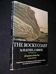 Rocky Coast, Theby: Carson, Rachel (photos by Charles Pratt) - Product Image
